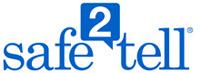 safe2tell200